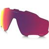 Oakley Jawbreaker Replacement Lens Prizm Road